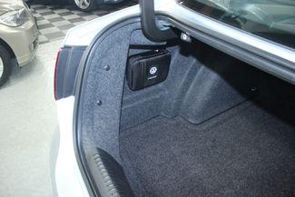 2012 Volkswagen Jetta SE Kensington, Maryland 85