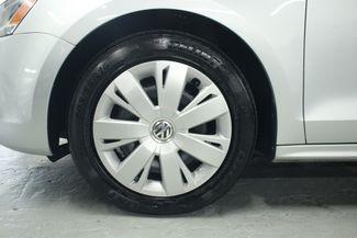 2012 Volkswagen Jetta SE Kensington, Maryland 87