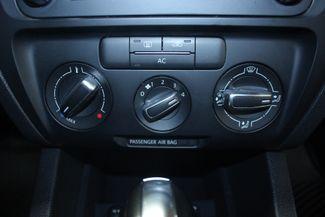 2012 Volkswagen Jetta SE Kensington, Maryland 61