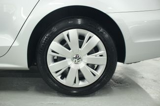 2012 Volkswagen Jetta SE Kensington, Maryland 89