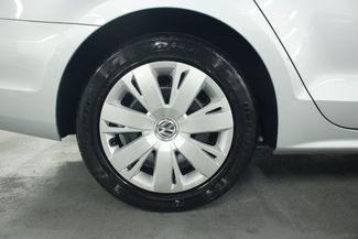2012 Volkswagen Jetta SE Kensington, Maryland 91