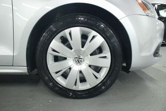 2012 Volkswagen Jetta SE Kensington, Maryland 93