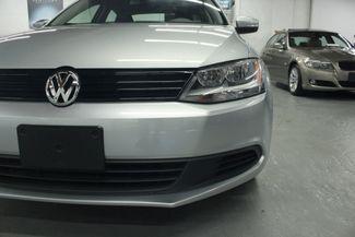 2012 Volkswagen Jetta SE Kensington, Maryland 95