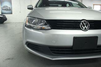 2012 Volkswagen Jetta SE Kensington, Maryland 96