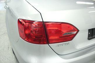2012 Volkswagen Jetta SE Kensington, Maryland 97