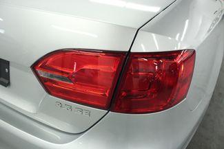 2012 Volkswagen Jetta SE Kensington, Maryland 98