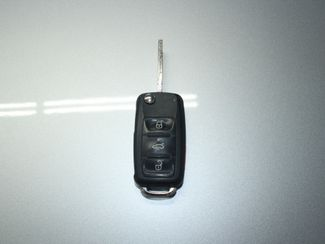 2012 Volkswagen Jetta SE Kensington, Maryland 99