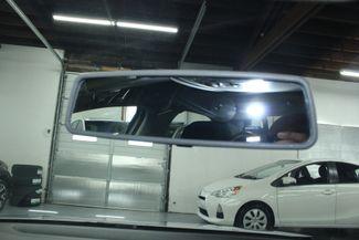 2012 Volkswagen Jetta SE Kensington, Maryland 64