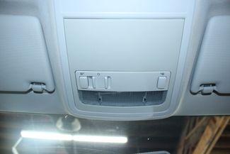 2012 Volkswagen Jetta SE Kensington, Maryland 65