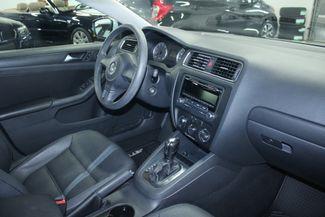 2012 Volkswagen Jetta SE Kensington, Maryland 66