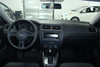 2012 Volkswagen Jetta SE Kensington, Maryland 67