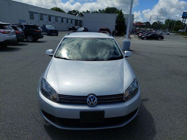 2012 Volkswagen Jetta TDI in Kernersville, NC 27284