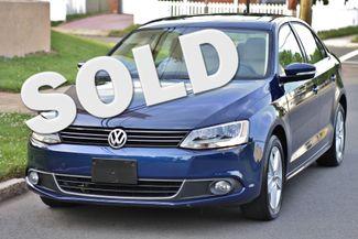 2012 Volkswagen Jetta in , New