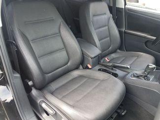 2012 Volkswagen Jetta SE w/Convenience PZEV LINDON, UT 16