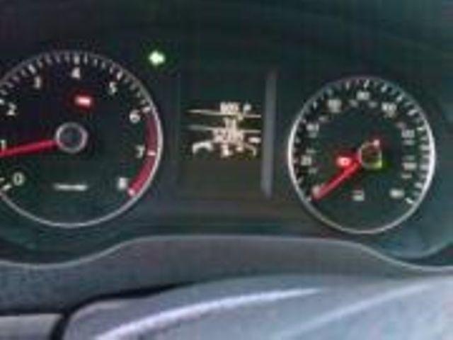 2012 Volkswagen Jetta SE w/Convenience PZEV LINDON, UT 5