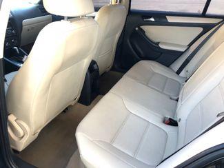 2012 Volkswagen Jetta SE PZEV LINDON, UT 10