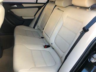 2012 Volkswagen Jetta SE PZEV LINDON, UT 11