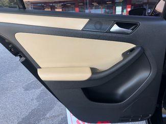 2012 Volkswagen Jetta SE PZEV LINDON, UT 13