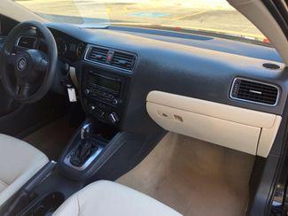 2012 Volkswagen Jetta SE PZEV LINDON, UT 14