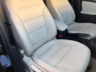 2012 Volkswagen Jetta SE PZEV LINDON, UT 15