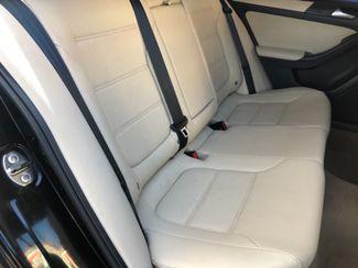 2012 Volkswagen Jetta SE PZEV LINDON, UT 18