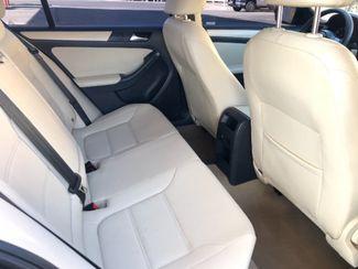 2012 Volkswagen Jetta SE PZEV LINDON, UT 19