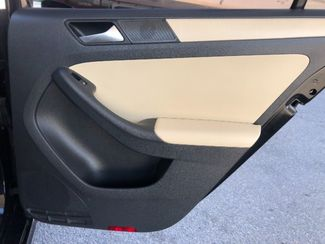 2012 Volkswagen Jetta SE PZEV LINDON, UT 21