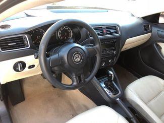 2012 Volkswagen Jetta SE PZEV LINDON, UT 6
