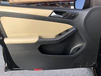 2012 Volkswagen Jetta SE PZEV LINDON, UT 8