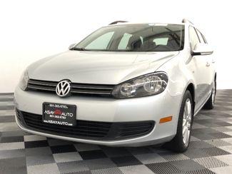 2012 Volkswagen Jetta TDI LINDON, UT 1
