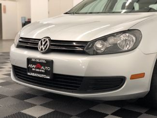 2012 Volkswagen Jetta TDI LINDON, UT 10