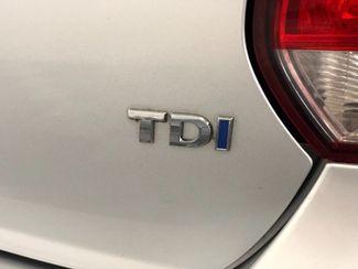 2012 Volkswagen Jetta TDI LINDON, UT 11