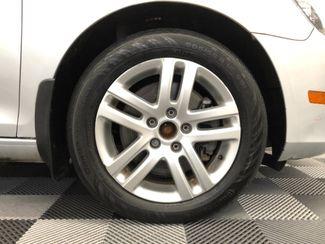 2012 Volkswagen Jetta TDI LINDON, UT 13