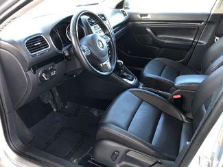 2012 Volkswagen Jetta TDI LINDON, UT 14