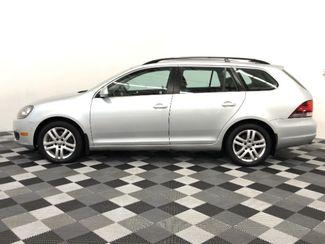 2012 Volkswagen Jetta TDI LINDON, UT 2