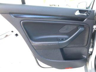 2012 Volkswagen Jetta TDI LINDON, UT 22