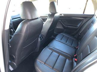 2012 Volkswagen Jetta TDI LINDON, UT 23
