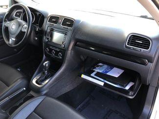 2012 Volkswagen Jetta TDI LINDON, UT 25