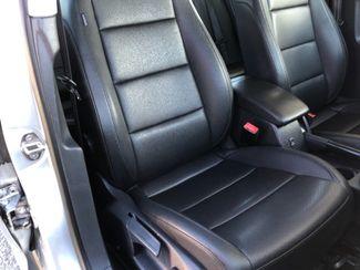 2012 Volkswagen Jetta TDI LINDON, UT 26