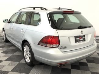 2012 Volkswagen Jetta TDI LINDON, UT 3