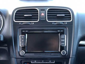 2012 Volkswagen Jetta TDI LINDON, UT 34