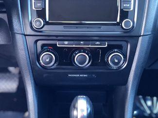 2012 Volkswagen Jetta TDI LINDON, UT 35