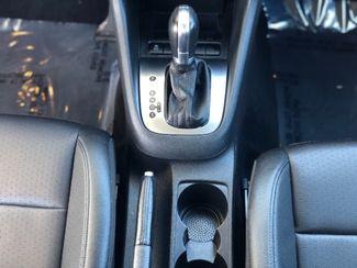 2012 Volkswagen Jetta TDI LINDON, UT 36