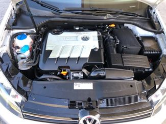 2012 Volkswagen Jetta TDI LINDON, UT 38