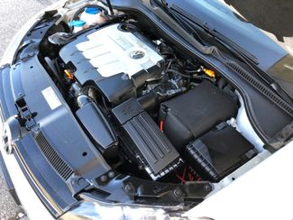 2012 Volkswagen Jetta TDI LINDON, UT 39