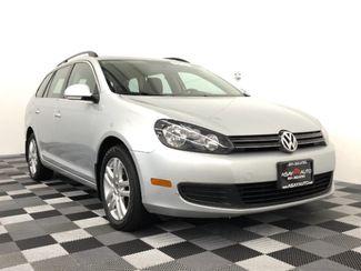 2012 Volkswagen Jetta TDI LINDON, UT 6