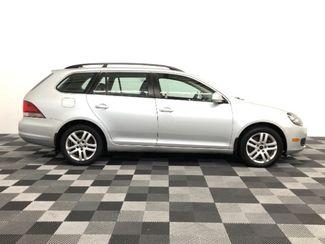 2012 Volkswagen Jetta TDI LINDON, UT 7
