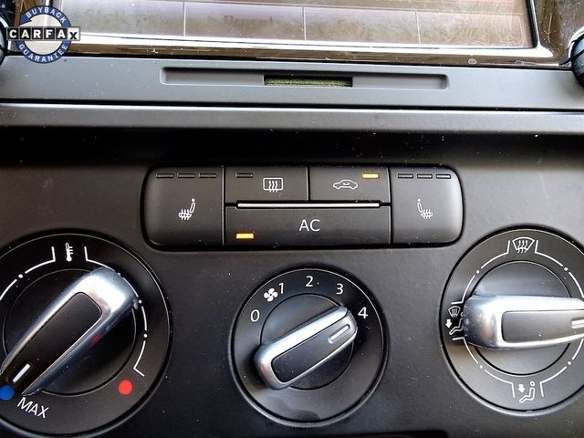 2012 Volkswagen Jetta TDI w/Premium Madison, NC 19