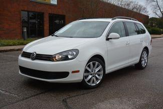 2012 Volkswagen Jetta TDI w/Sunroof in Memphis, Tennessee 38128