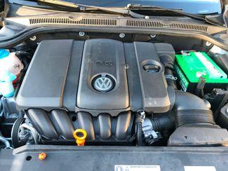 2012 Volkswagen Jetta SE  city Wisconsin  Millennium Motor Sales  in , Wisconsin